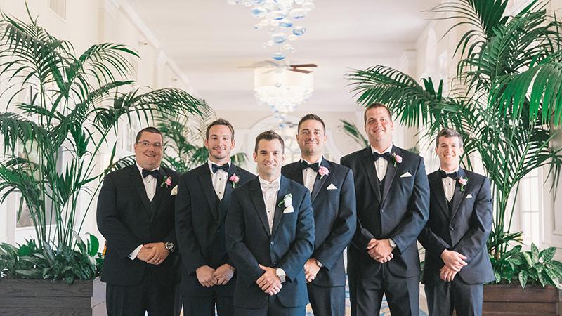 don-cesar-wedding-photography-20