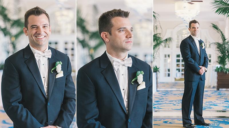 don-cesar-wedding-photography-21