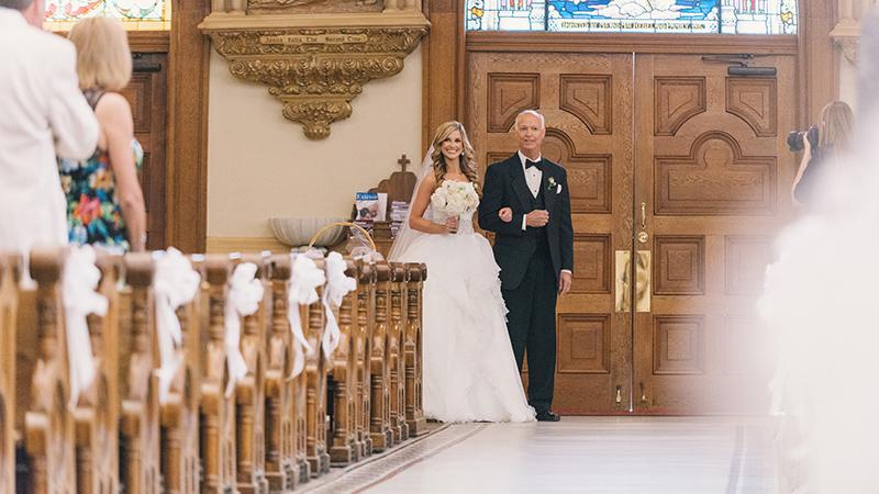 don-cesar-wedding-photography-22