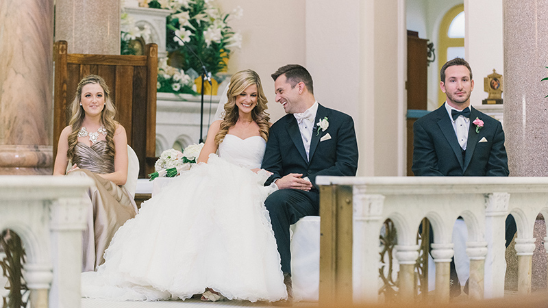 don-cesar-wedding-photography-24