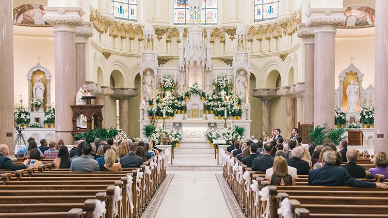 don-cesar-wedding-photography-25