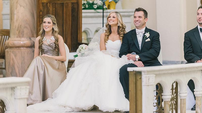 don-cesar-wedding-photography-26