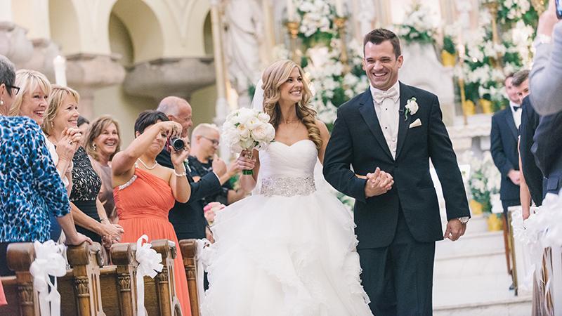 don-cesar-wedding-photography-28