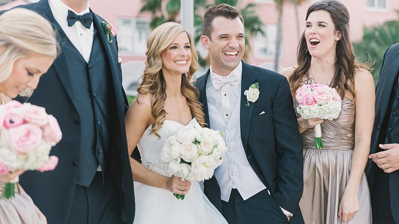 don-cesar-wedding-photography-30