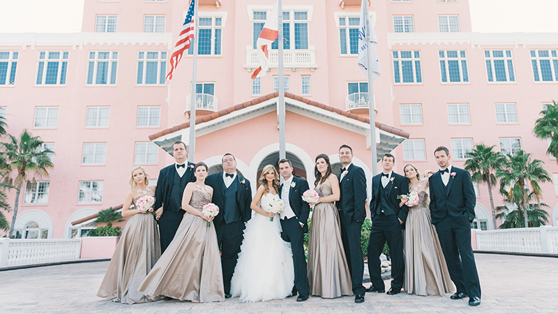 don-cesar-wedding-photography-31