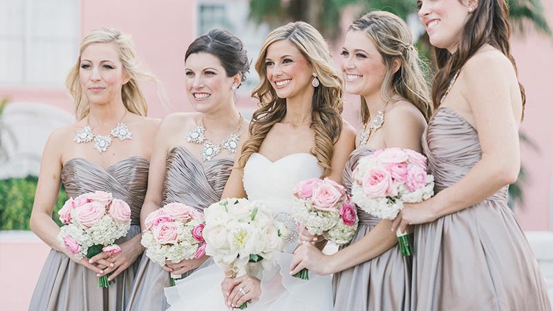 don-cesar-wedding-photography-32
