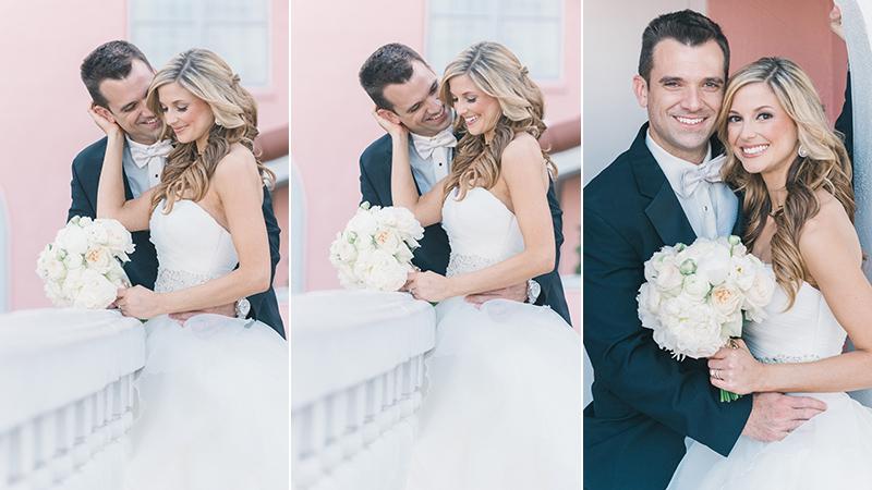 don-cesar-wedding-photography-33