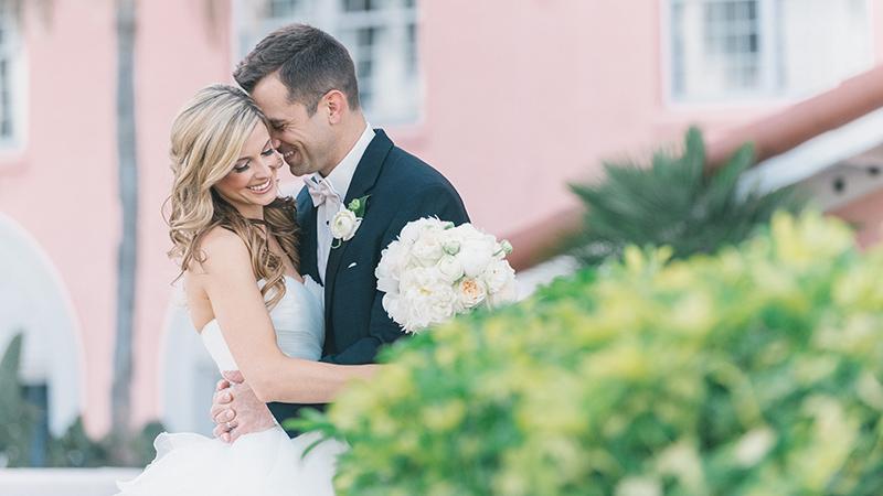 don-cesar-wedding-photography-34