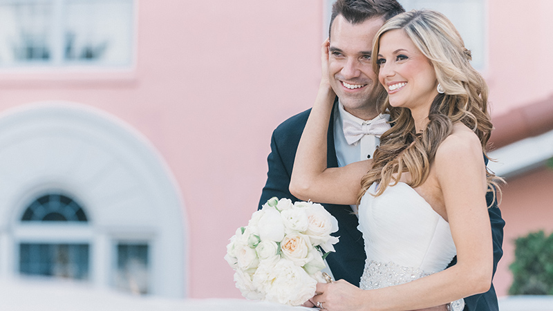 don-cesar-wedding-photography-35