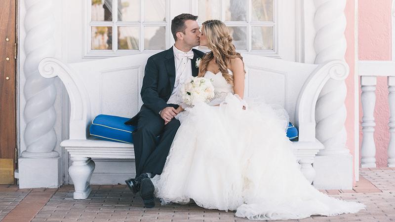 don-cesar-wedding-photography-36