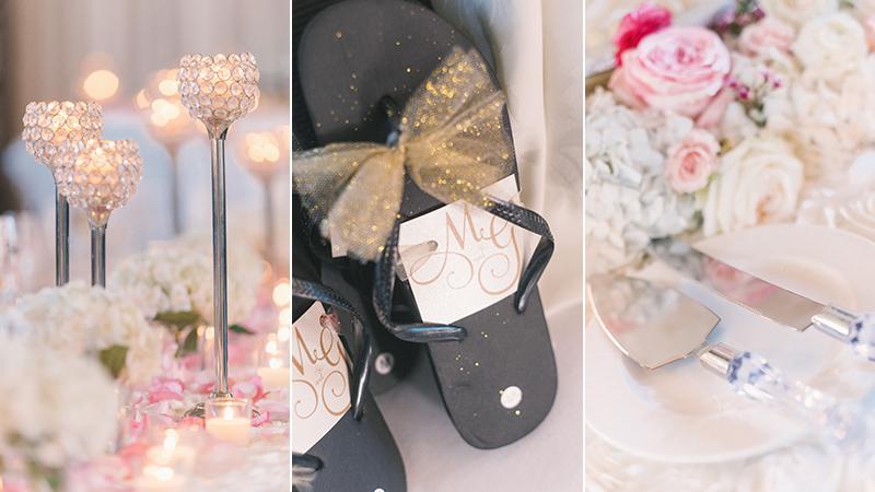 don-cesar-wedding-photography-40