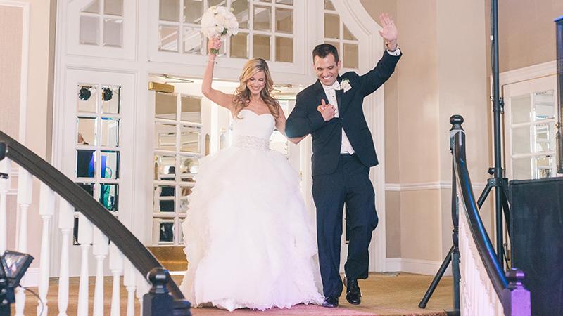 don-cesar-wedding-photography-41