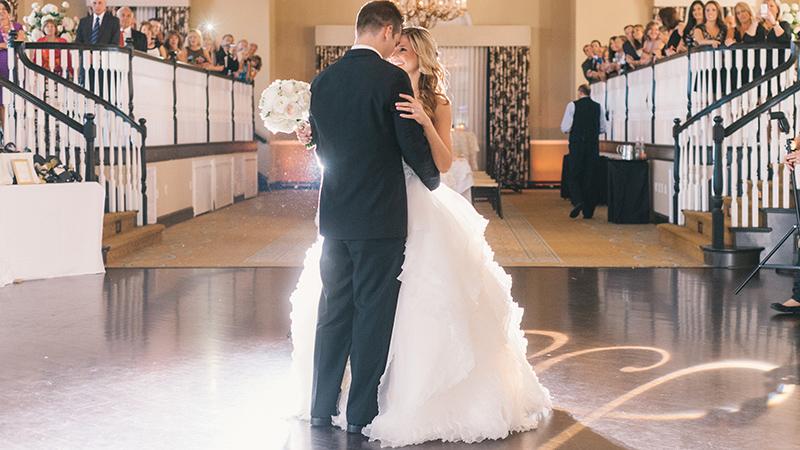 don-cesar-wedding-photography-42