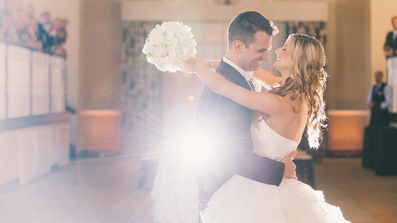 don-cesar-wedding-photography-43