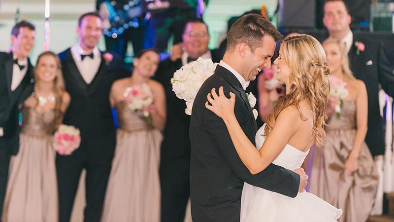 don-cesar-wedding-photography-44