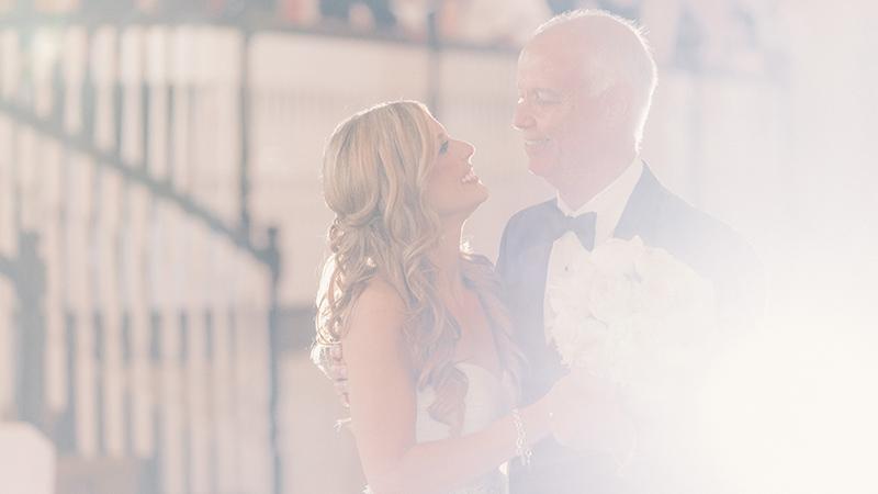 don-cesar-wedding-photography-45