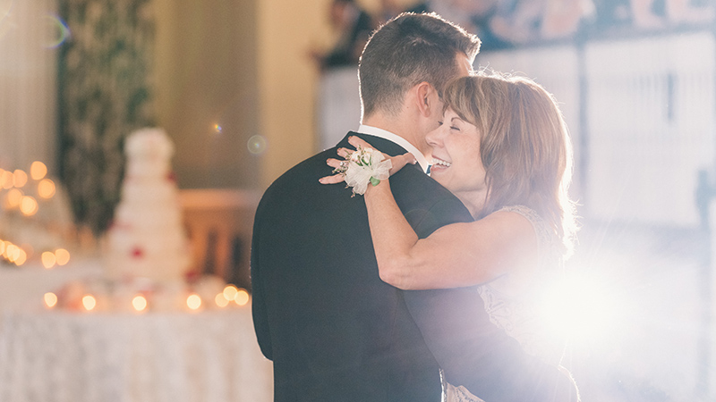 don-cesar-wedding-photography-46