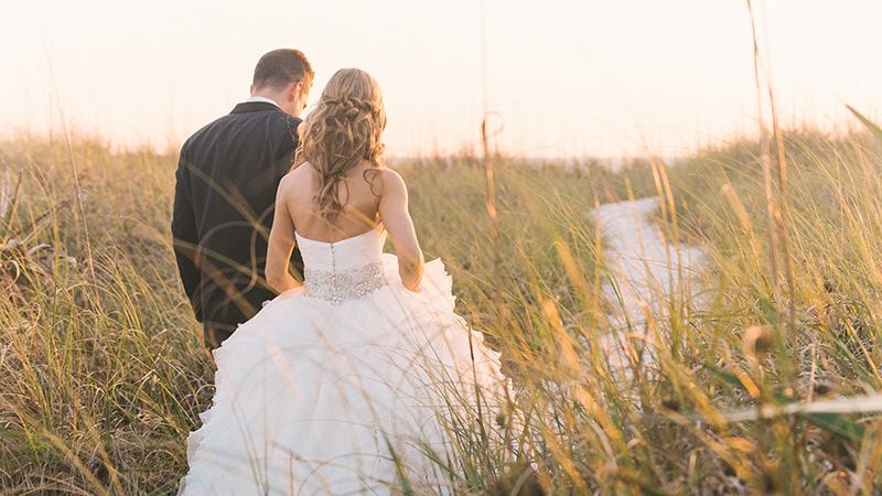 don-cesar-wedding-photography-47