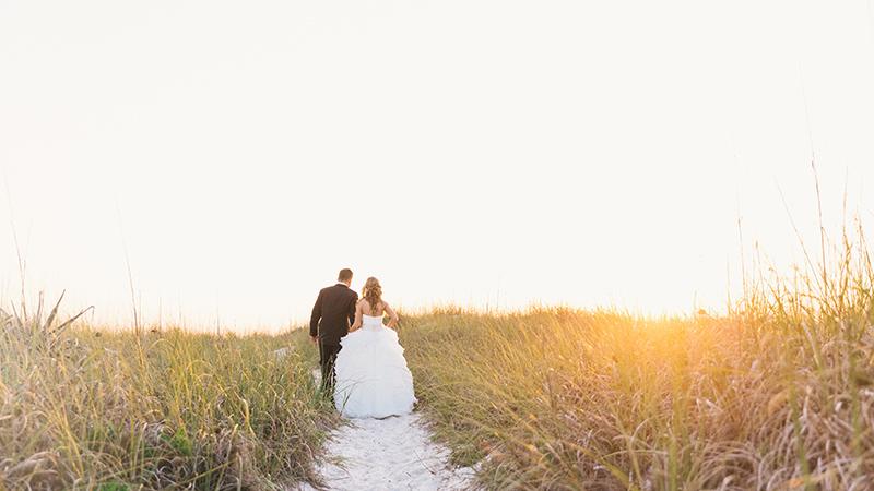 don-cesar-wedding-photography-48