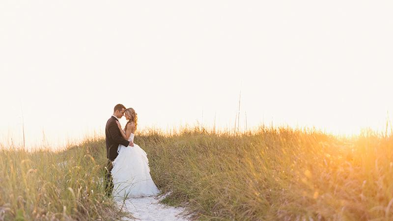 don-cesar-wedding-photography-49