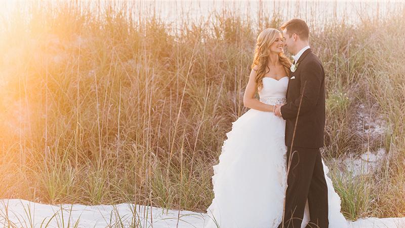 don-cesar-wedding-photography-50