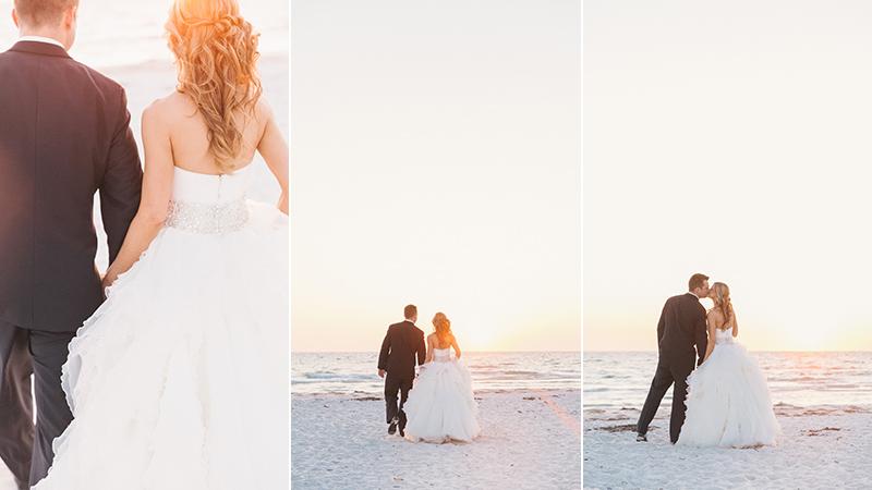 don-cesar-wedding-photography-52