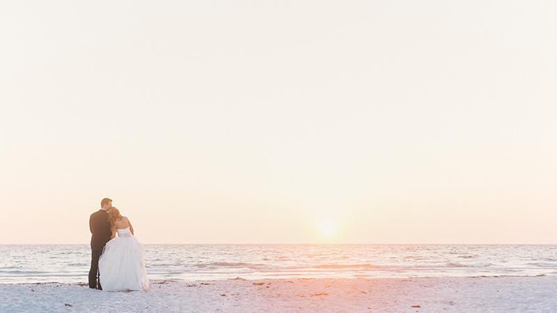 don-cesar-wedding-photography-53
