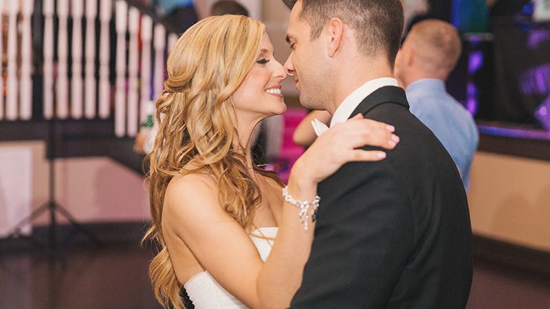 don-cesar-wedding-photography-54