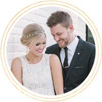 erica-joe-wedding-gallery-circle-frame
