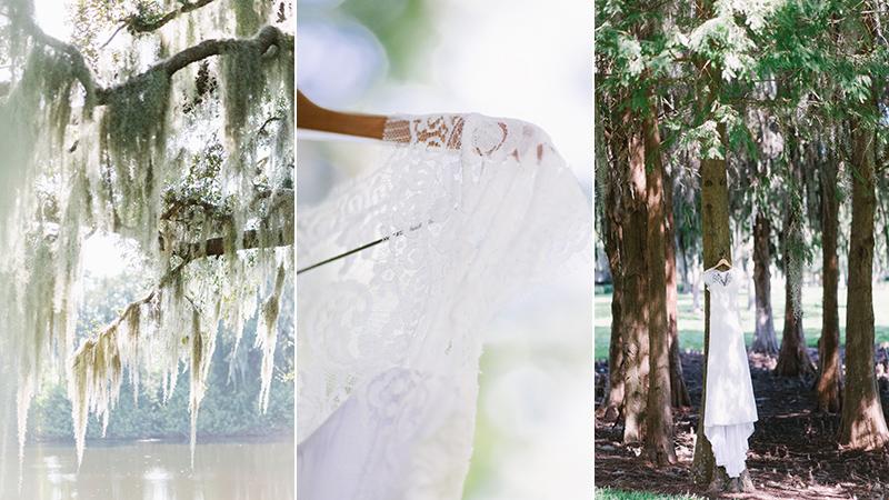 INNISBROOK GOLF RESORT WEDDING PHOTOGRAPHY 02