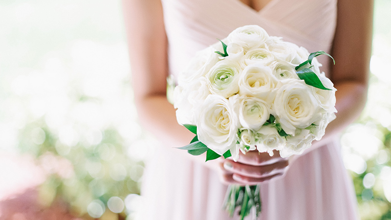 INNISBROOK GOLF RESORT WEDDING PHOTOGRAPHY 03
