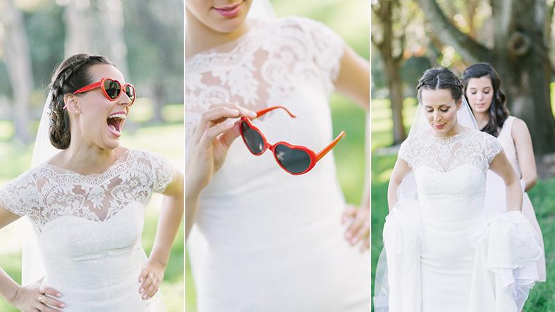 INNISBROOK GOLF RESORT WEDDING PHOTOGRAPHY 04
