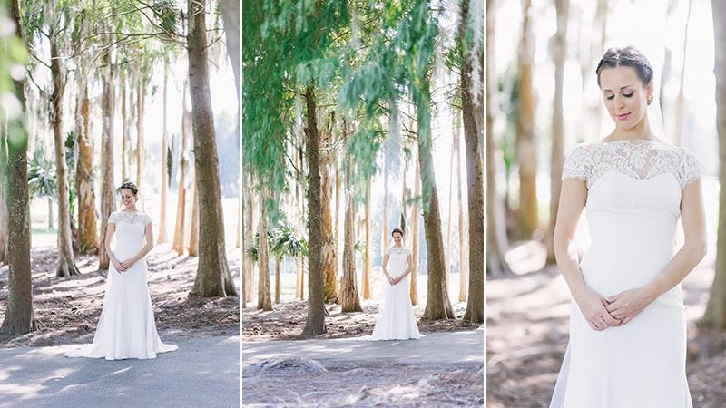 INNISBROOK GOLF RESORT WEDDING PHOTOGRAPHY 06