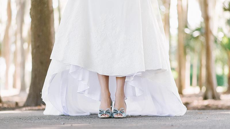 INNISBROOK GOLF RESORT WEDDING PHOTOGRAPHY 07