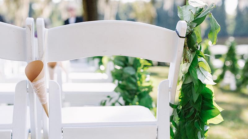 INNISBROOK GOLF RESORT WEDDING PHOTOGRAPHY 09