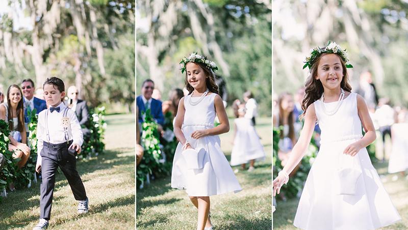 INNISBROOK GOLF RESORT WEDDING PHOTOGRAPHY 10