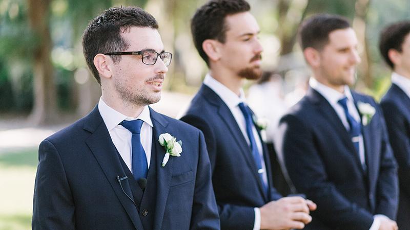 INNISBROOK GOLF RESORT WEDDING PHOTOGRAPHY 11