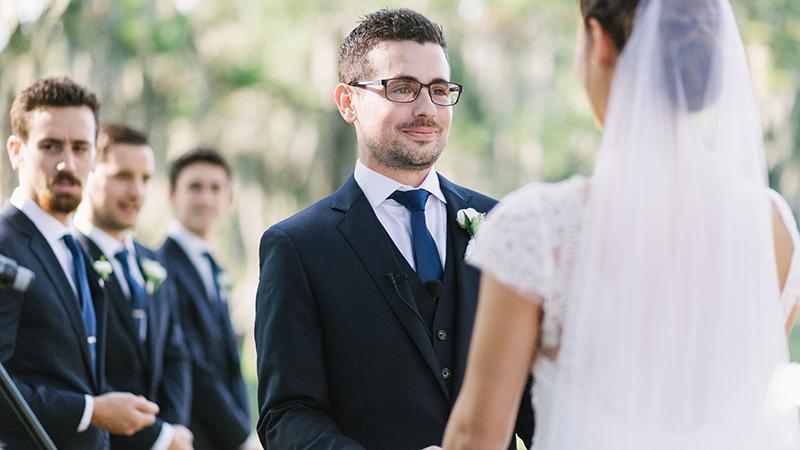 INNISBROOK GOLF RESORT WEDDING PHOTOGRAPHY 13
