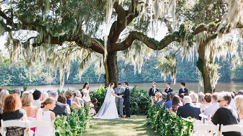 INNISBROOK GOLF RESORT WEDDING PHOTOGRAPHY 15