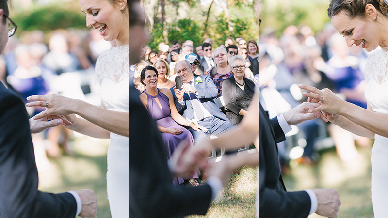 INNISBROOK GOLF RESORT WEDDING PHOTOGRAPHY 16