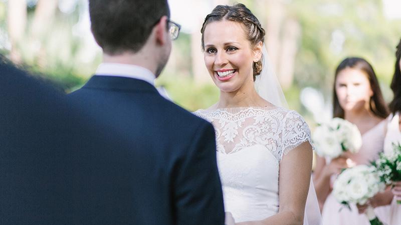 INNISBROOK GOLF RESORT WEDDING PHOTOGRAPHY 17