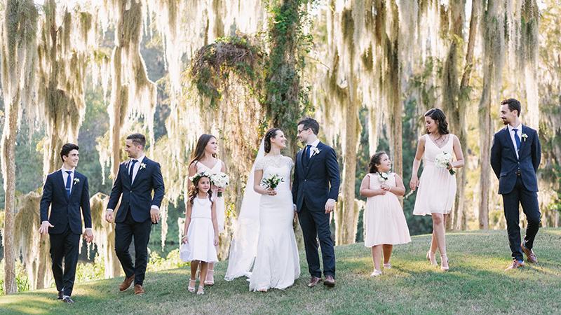 INNISBROOK GOLF RESORT WEDDING PHOTOGRAPHY 20