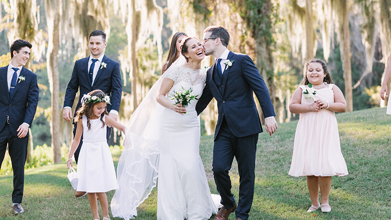 INNISBROOK GOLF RESORT WEDDING PHOTOGRAPHY 21