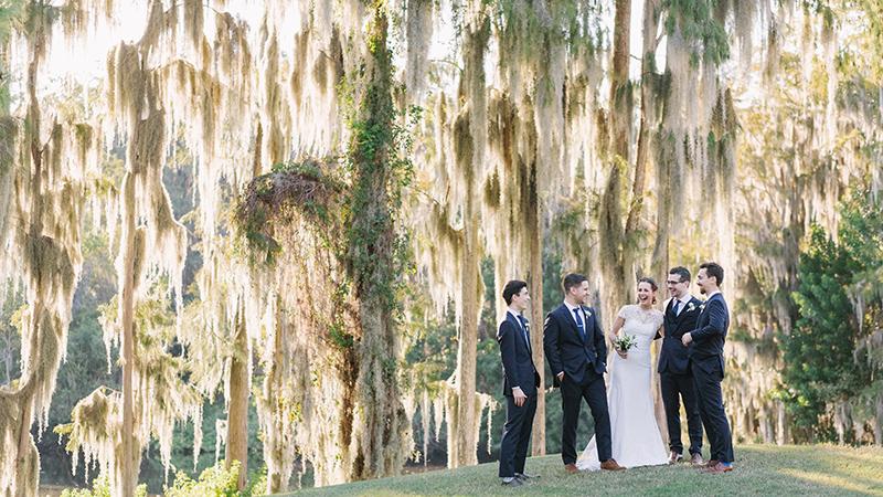 INNISBROOK GOLF RESORT WEDDING PHOTOGRAPHY 23