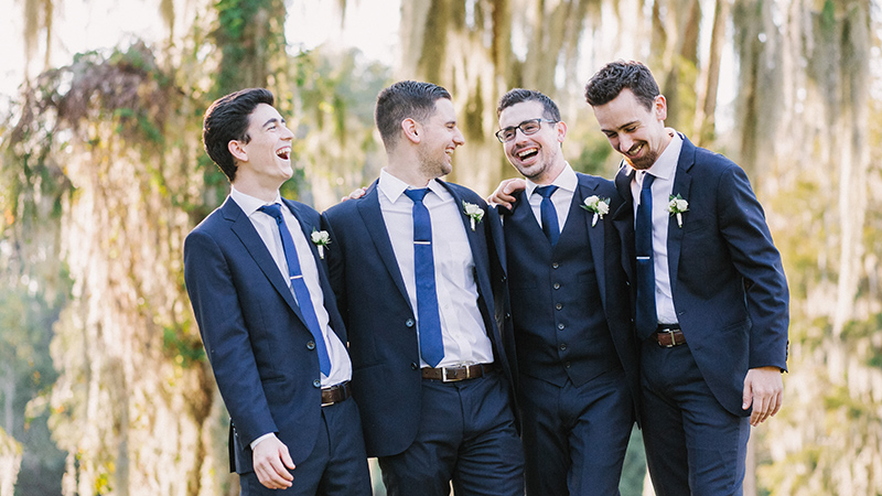 INNISBROOK GOLF RESORT WEDDING PHOTOGRAPHY 24
