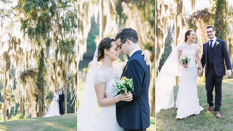 INNISBROOK GOLF RESORT WEDDING PHOTOGRAPHY 25