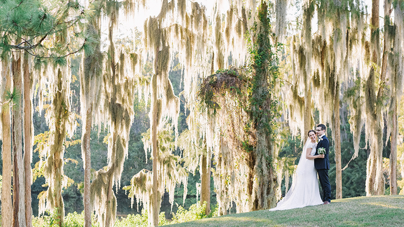INNISBROOK GOLF RESORT WEDDING PHOTOGRAPHY 26