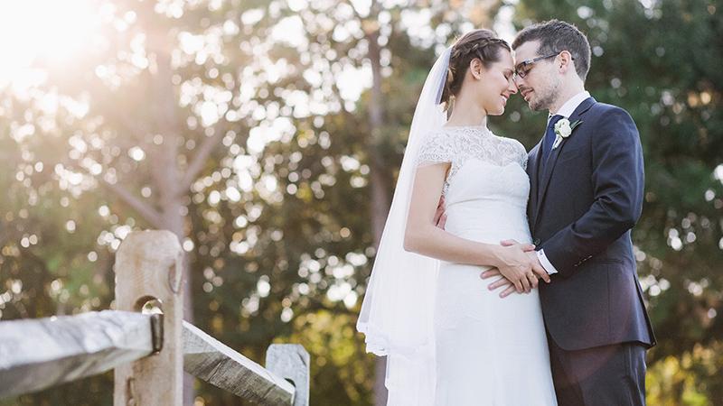 INNISBROOK GOLF RESORT WEDDING PHOTOGRAPHY 27