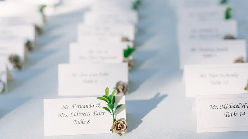 INNISBROOK GOLF RESORT WEDDING PHOTOGRAPHY 29