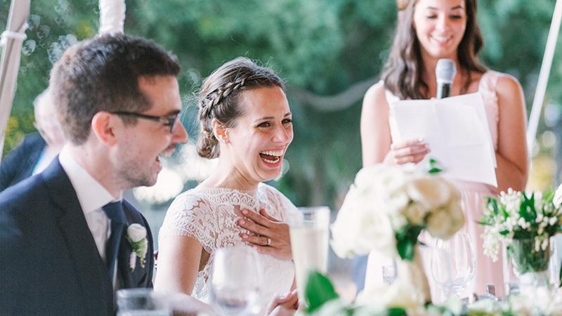 INNISBROOK GOLF RESORT WEDDING PHOTOGRAPHY 35